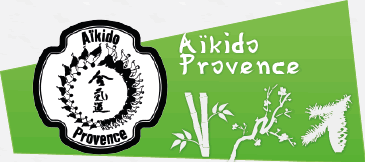 Comité Interdépartemental Provence Aïkido FFAB