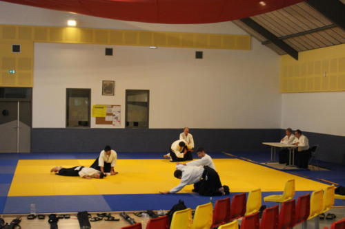 99 MISE EN SITUATION NIDAN